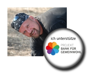 Bernhard_Gruber Button